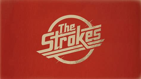 The Strokes Wallpapers Hd Image collections - Download CV ...