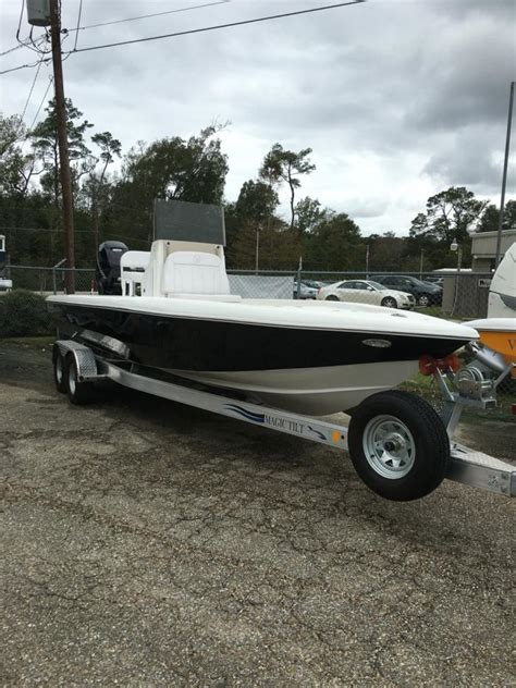 Velocity Bay Boats For Sale by Velocity Boats For Sale In Louisiana