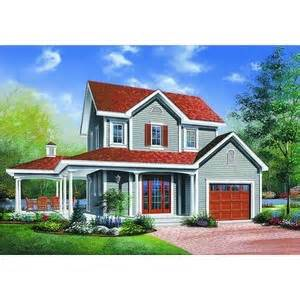 small vacation home plans small vacation homes country house plans home design dd polyvore