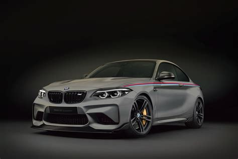 Bmw M2 Competition Picture by We Will Finally See The Bmw M2 Competition In April 2018