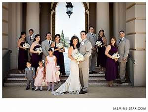 shooting group wedding formal photos jasmine star With wedding group pictures
