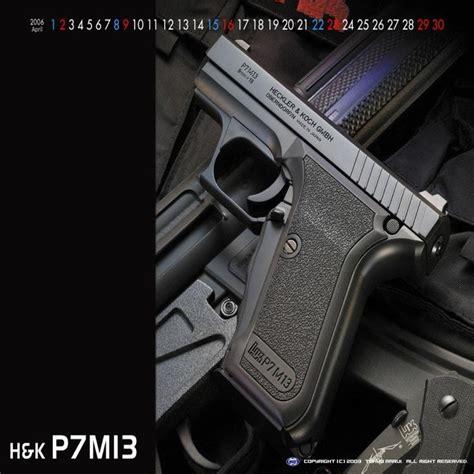 images  hk psp hk p  hk p mhk p   pinterest pistols swat