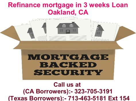 Refinance Mortgage In 3 Weeks Loan Oakland Ca @ 323 7053191. Comparative Advantage Examples. Boston University Mba Online. Associate Electrical Engineer. Transmission Repair Fort Collins Co. Ocean City Md Hotels Boardwalk. Social Work Salary With Masters. Online Pre Med Classes Moped Insurance Quotes. Behavioral Health Practice Management Software
