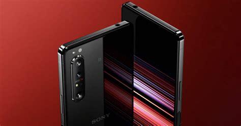 Sony เผยตารางเวลาอัปเดต Android 11 ให้กับมือถือ Xperia 5 ...
