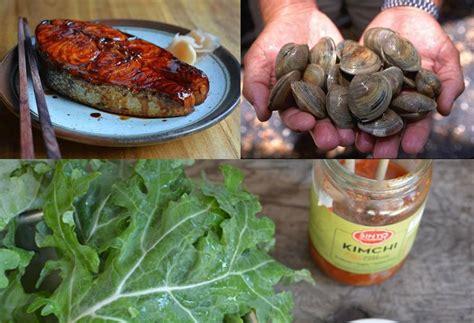 brain boosting foods   recipes viet world kitchen