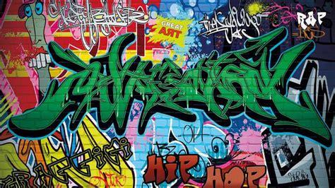 Grafiti Abjad Rumit : 10 Grafiti Ini Tulisannya Susah Banget Dibaca, Kamu Bisa