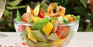 Rezepte Mit Garnelen : aldi s d rezept avocado mango salat mit garnelen ~ Lizthompson.info Haus und Dekorationen