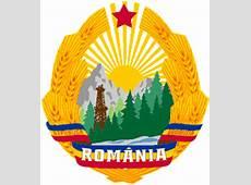 Socialist Republic of Romania, 19651989