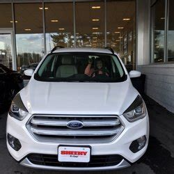 Sheehy Ford Gaithersburg by Sheehy Ford Of Gaithersburg 20 Photos 138 Reviews
