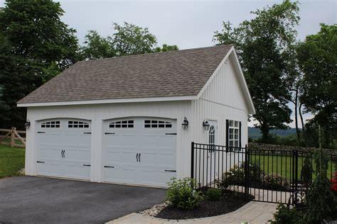 prefab garages nj buy a three car garage ny free garage plans