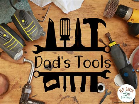 handyman toolshandyman monogramhandyman split monogram framecarpenter tools svg fathers day