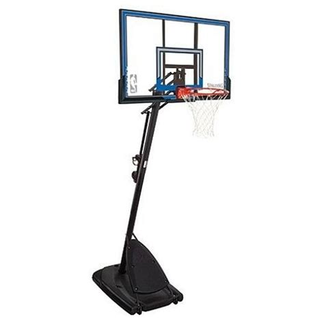 basketball systems basketball hoop  picture show