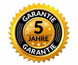 Garantie Auf Elektrogeräte : 3d k chenplanung der weg zur k che k chenkauf leicht gemacht ~ Watch28wear.com Haus und Dekorationen