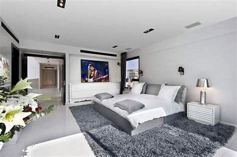 40387 master bedroom modern interior modern house interior master bedroom home combo