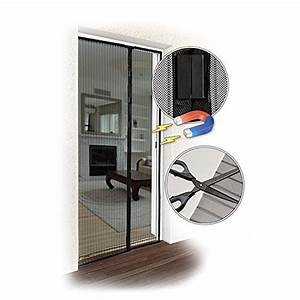 Fliegengitter Bodentiefe Fenster : tesa insect stop fliegengitter standard f r fenster ~ Watch28wear.com Haus und Dekorationen