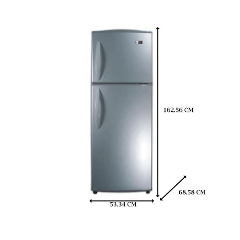 frigidaire refrigerator walmart refrigerador top mount frigidaire 9 pies cúbicos