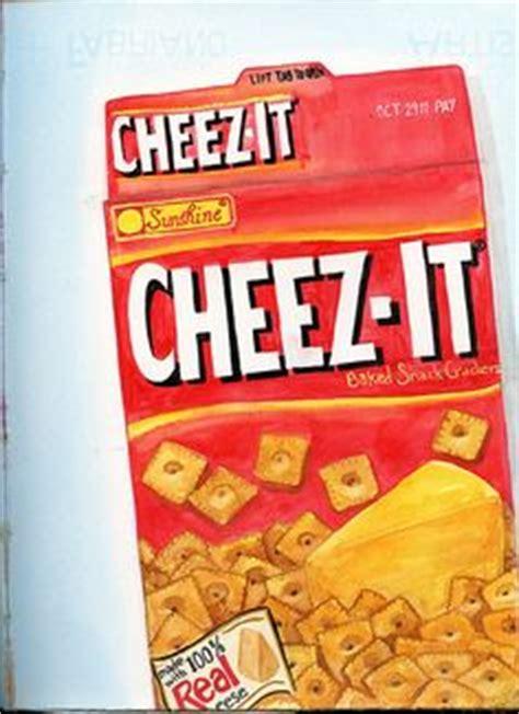 Cheez It Meme - cheese meme cheezits cheezit i cheez it pinterest cheese