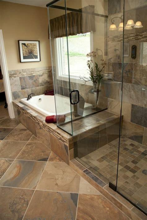 cr馘ences de cuisine modele faience salle de bain leroy merlin maison design bahbe com