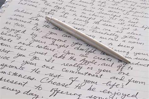 your writing journal an essential blogging tool power