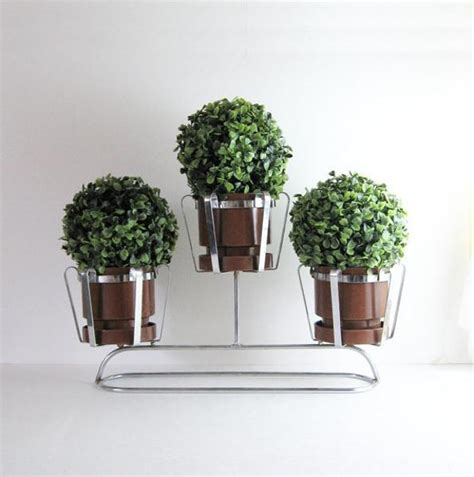 modern plants 25 green ideas for spring decorating with containers for growing plants and flowers