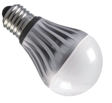 leds emerge as a popular green lighting sustainable works
