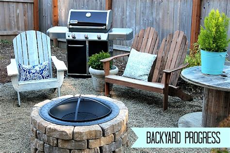 39 Diy Backyard Fire Pit Ideas You Can Build. Dot Patio Furniture Gazebos. Patio Furniture Pretoria East. Siesta Patio Furniture Target. Outdoor Patio Furniture Tampa Bay. Patio Furniture Repair Seattle. Patio Furniture Mr Price Home. Patio Rocking Chair Canada. Ideas For Patio String Lights