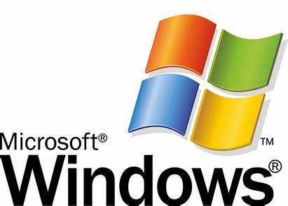 Microsoft Windows Pluspng Transparent