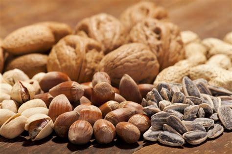 avoiding  tree nuts    allergy
