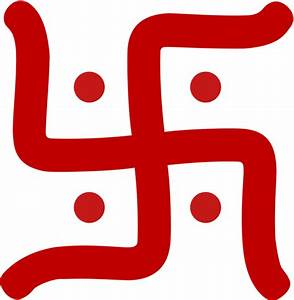 Was Bedeutet Transparent : what is the difference between the indian swastika sign and the nazi swastika sign quora ~ Frokenaadalensverden.com Haus und Dekorationen