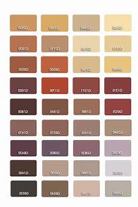 charmant nuancier couleur leroy merlin 13 palette de With palette de couleur leroy merlin