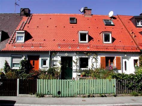Haus Kaufen München Fasanerie by H 228 User Zum Kauf In M 252 Nchen Bayern Ebay Kleinanzeigen