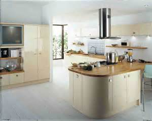gloss kitchens ideas modern kitchen ideas gloss kitchen idea