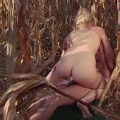 Ingrid steeger nackt hd