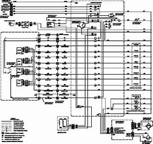 480  230 Industrial Overhead Crane Wiring Diagram