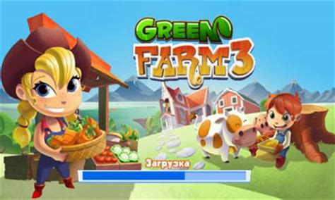 green farm 3 android apk green farm 3 free