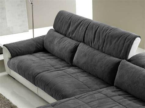peinture pour canapé revger com canapé design italien tissu idée inspirante