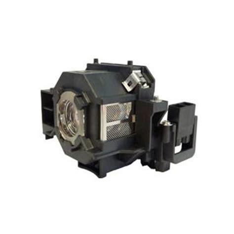 le compatible pour videoprojecteur epson eb x6 achat