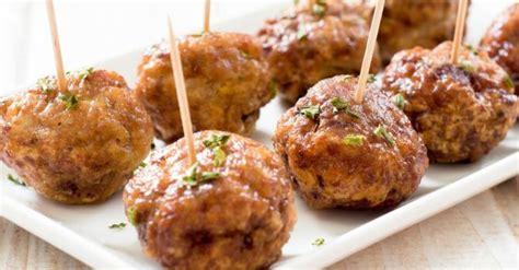recette de cuisine minceur 15 recettes minceur au veau zéro défaut fourchette et
