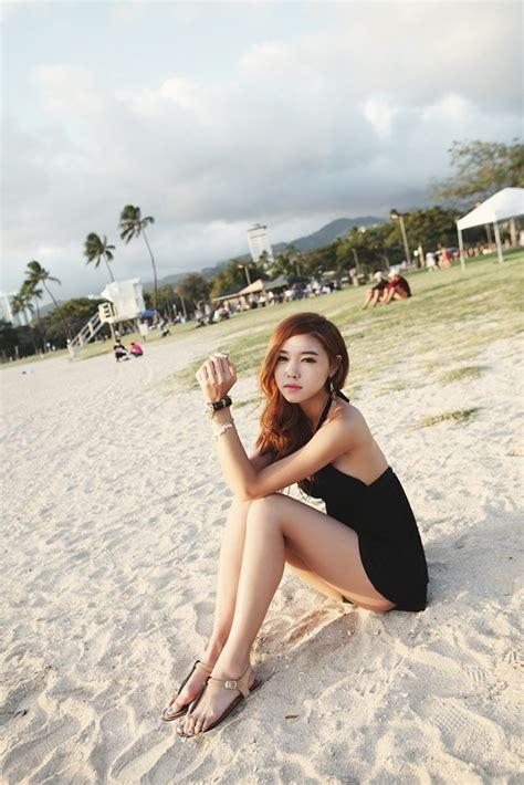 314 Best Images About Asian Women On Pinterest Korean