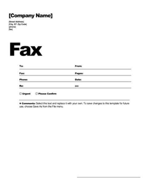 resume templates word free download 2015 tax fax cover sheet template free fax cover letter 8ws templates forms