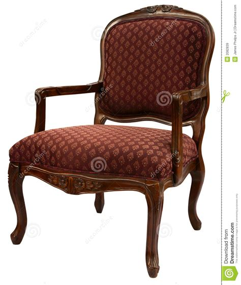 accent chair royalty free stock images image 2082839