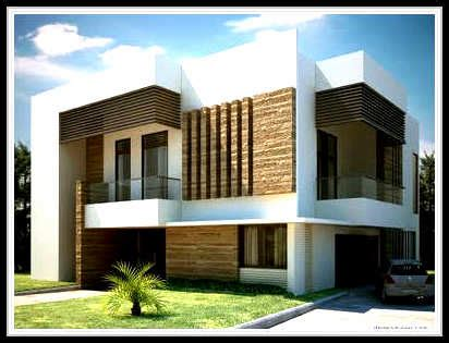 best color paint for captivating home exterior design