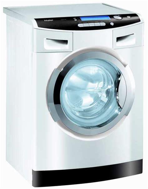 machine a laver le linge moderne machine 224 laver le linge