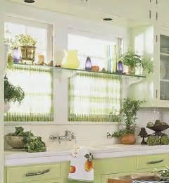 curtains kitchen window ideas kitchen curtain ideas