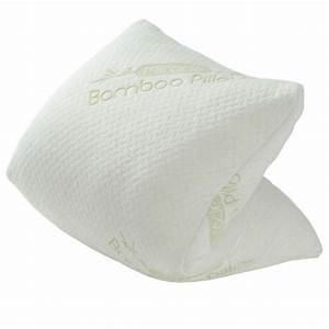bamboo pillow reviews as seen on tv multi core pillow With as seen on tv pillow reviews