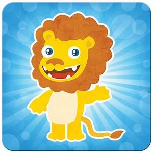 Tiere Für Kinder : tiere memory spiel f r kinder apps f r android ~ Lizthompson.info Haus und Dekorationen