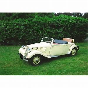 Citroen Traction Cabriolet : location auto retro collection citro n traction 11 cabriolet ivoire 1939 ~ Medecine-chirurgie-esthetiques.com Avis de Voitures