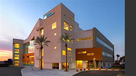 hmc architects  flexible medical office meeting unique