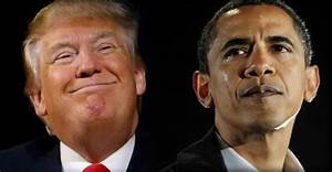 BOOM! Trump Just SMASHED Another BIG Obama Record! – Truthfeed