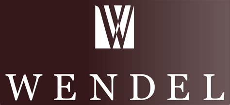 société générale siège social wendel entreprise wikipédia